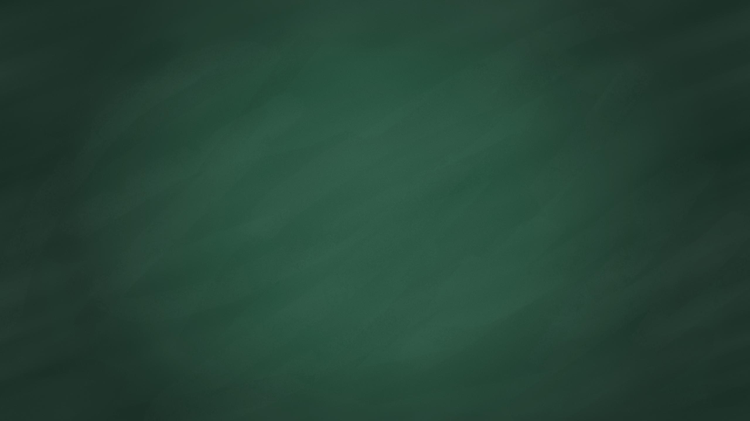 math blackboard background hd - photo #34