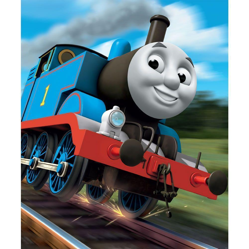 Thomas the Tank Engine wallpaper Cartoon wallpapers