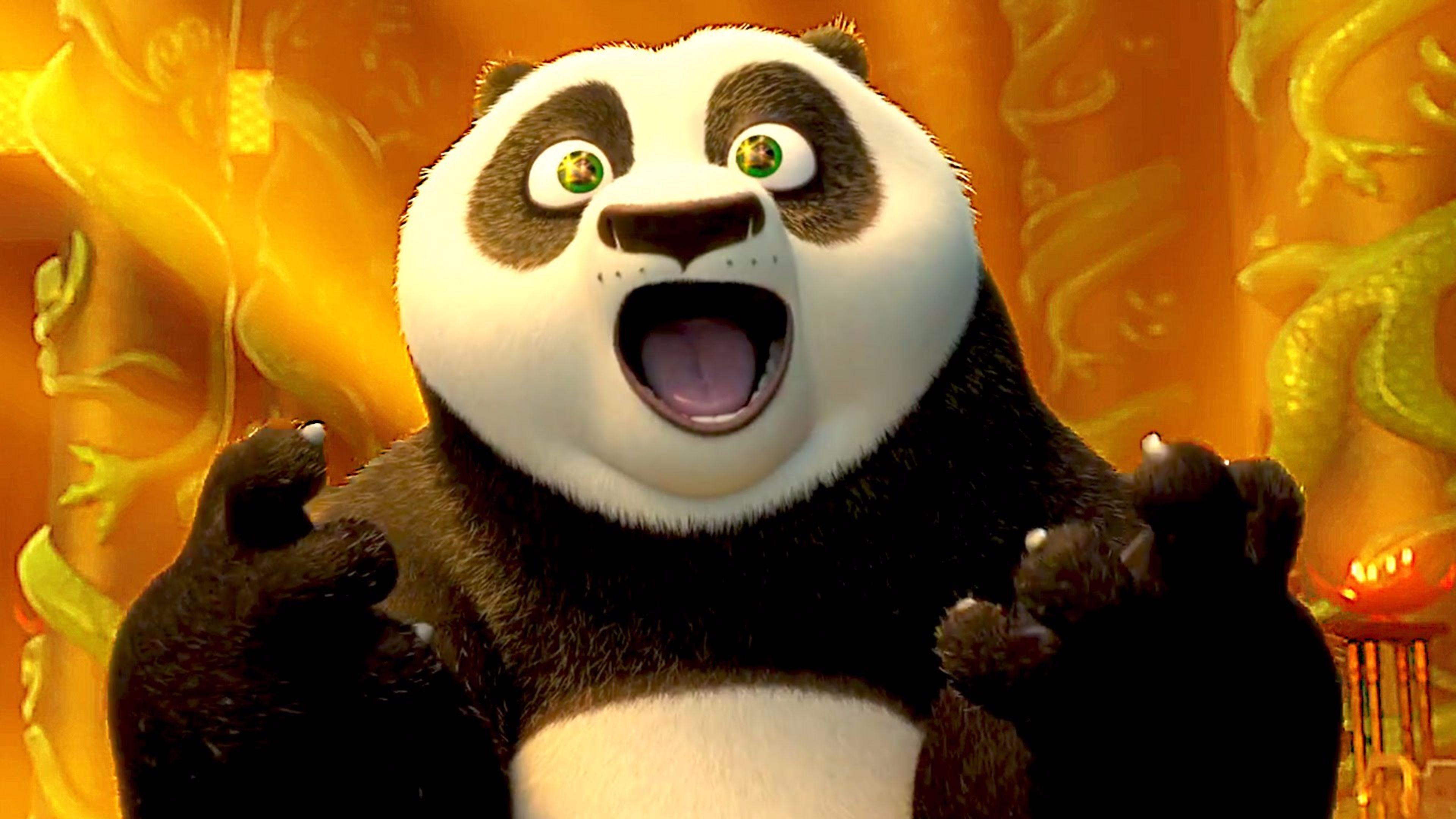 Кунфу панда картинки прикольные, сделать открытку футбольный
