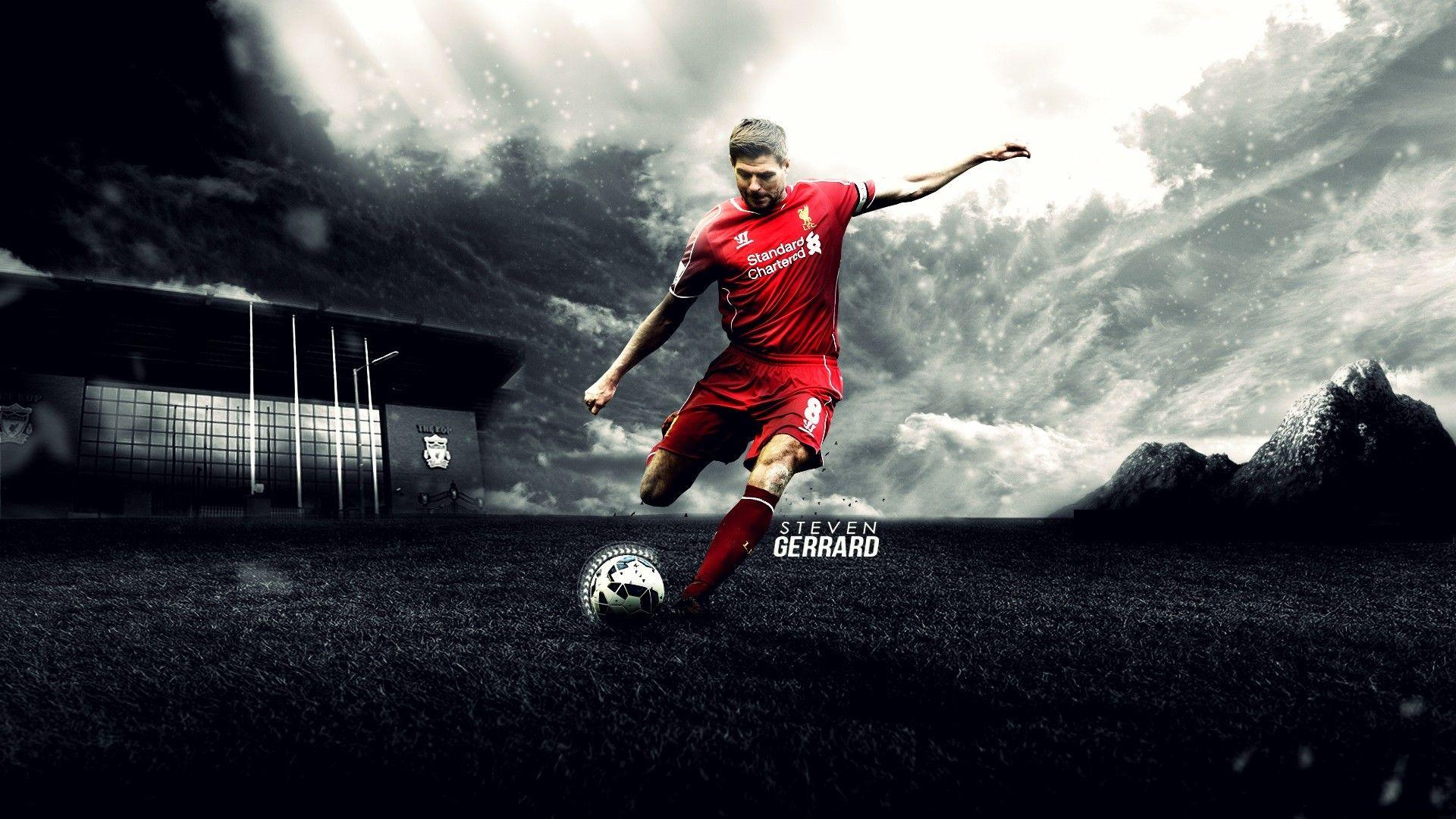 cool soccer wallpapers - HD1920×1080
