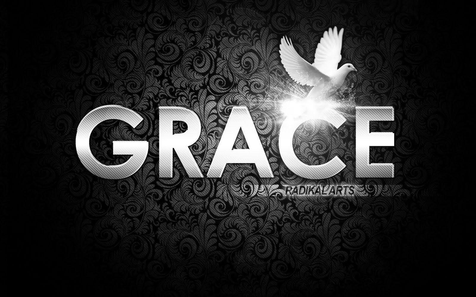 FunMozar – Christian Wallpapers & Backgrounds Part 3 | Scripture ...