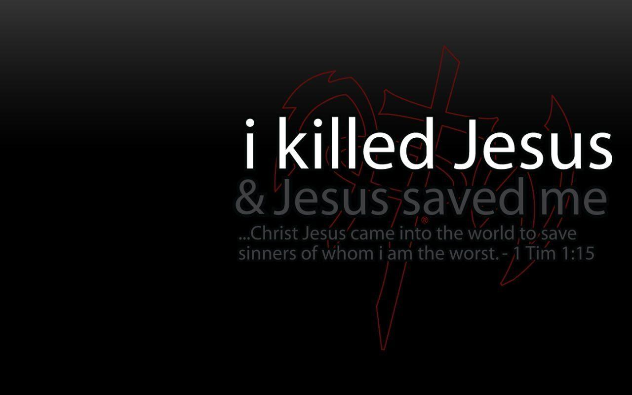 Christian Wallpaper Tumblr Pictures to Pin on Pinterest - PinsDaddy