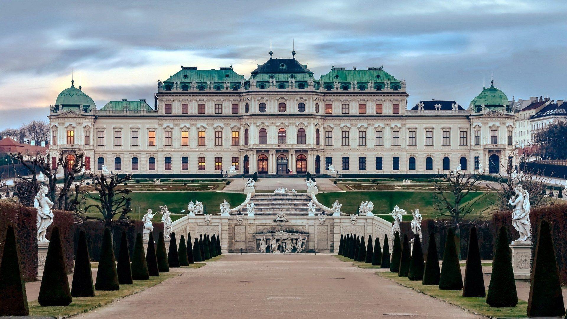 نتيجة بحث الصور عن hd Vienna