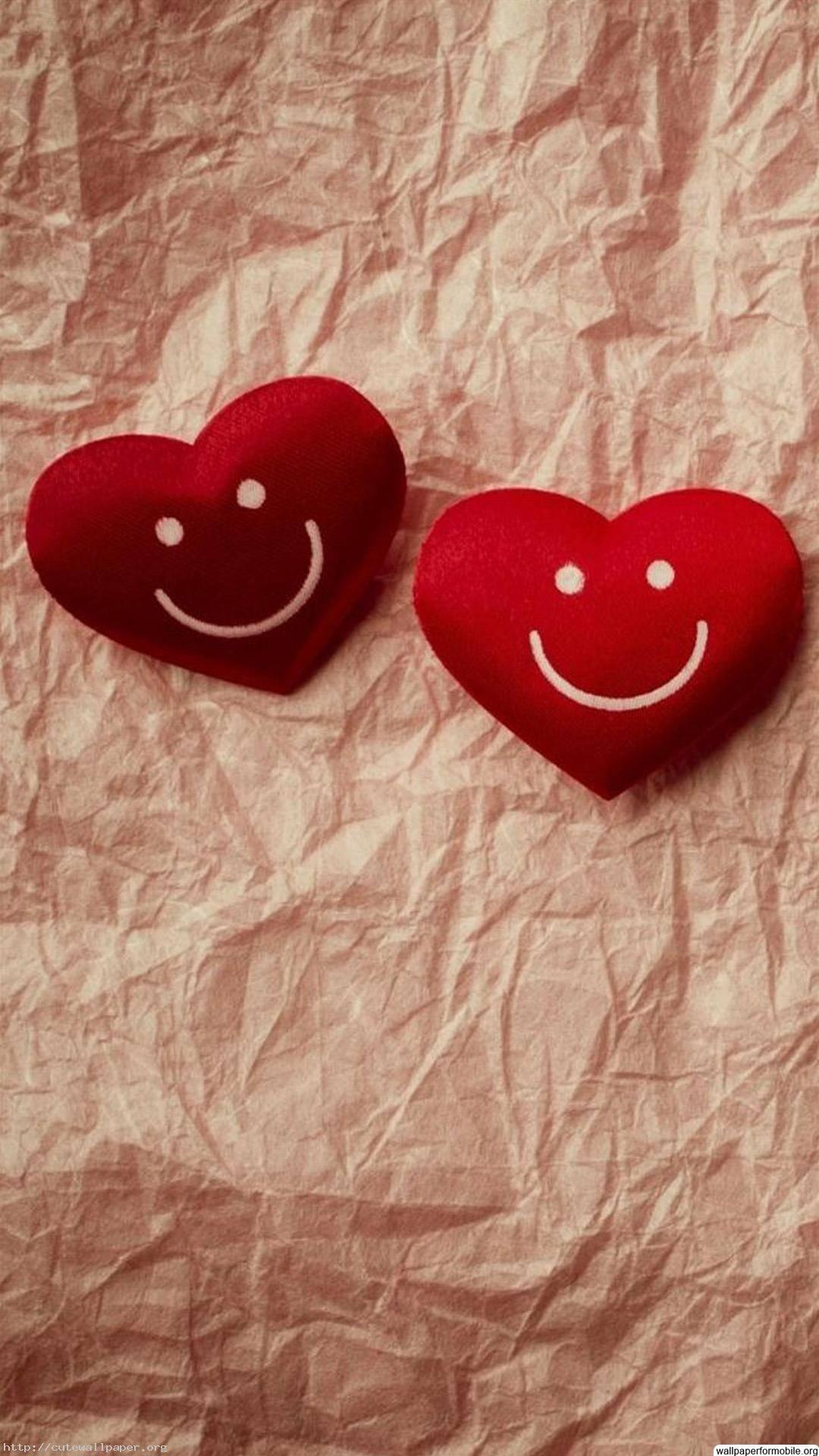 Best Of Love Wallpapers Wallpaper Cave