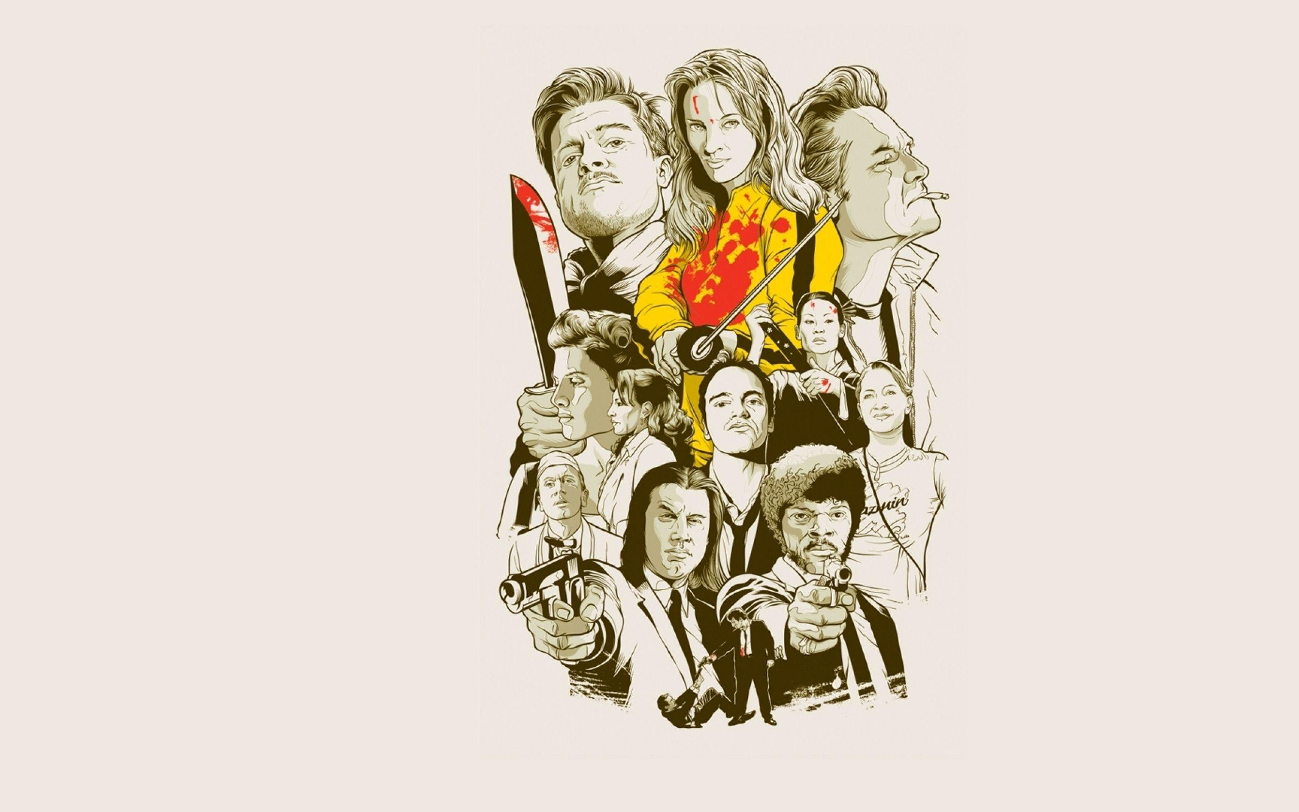 Inglourious Basterds Wallpapers, Best Inglourious Basterds