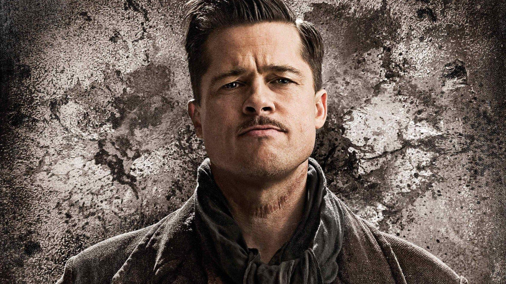 High Resolution Wallpapers = inglourious basterds picture