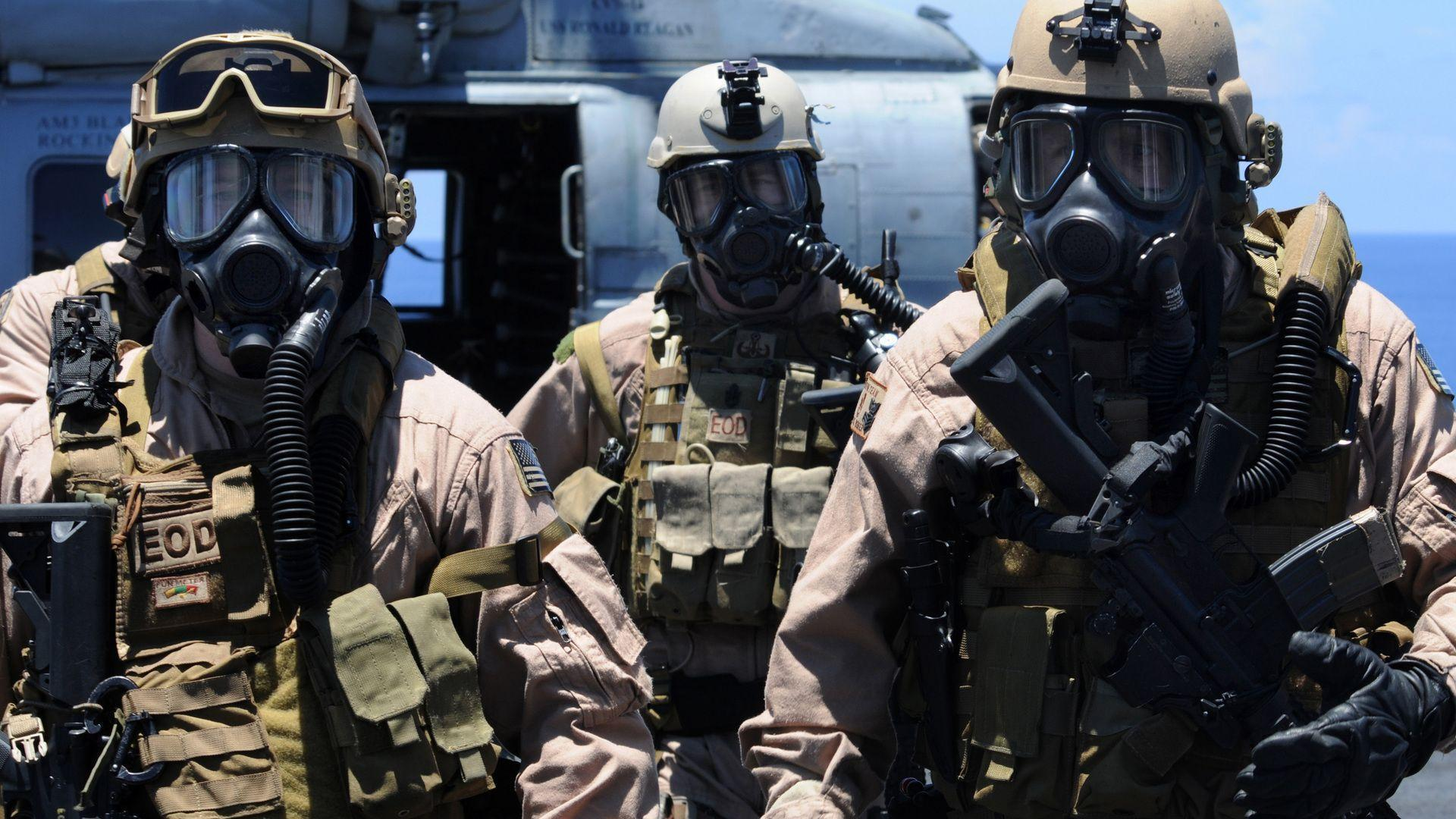 Us Army Special Forces Wallpaper: US Special Forces Wallpapers