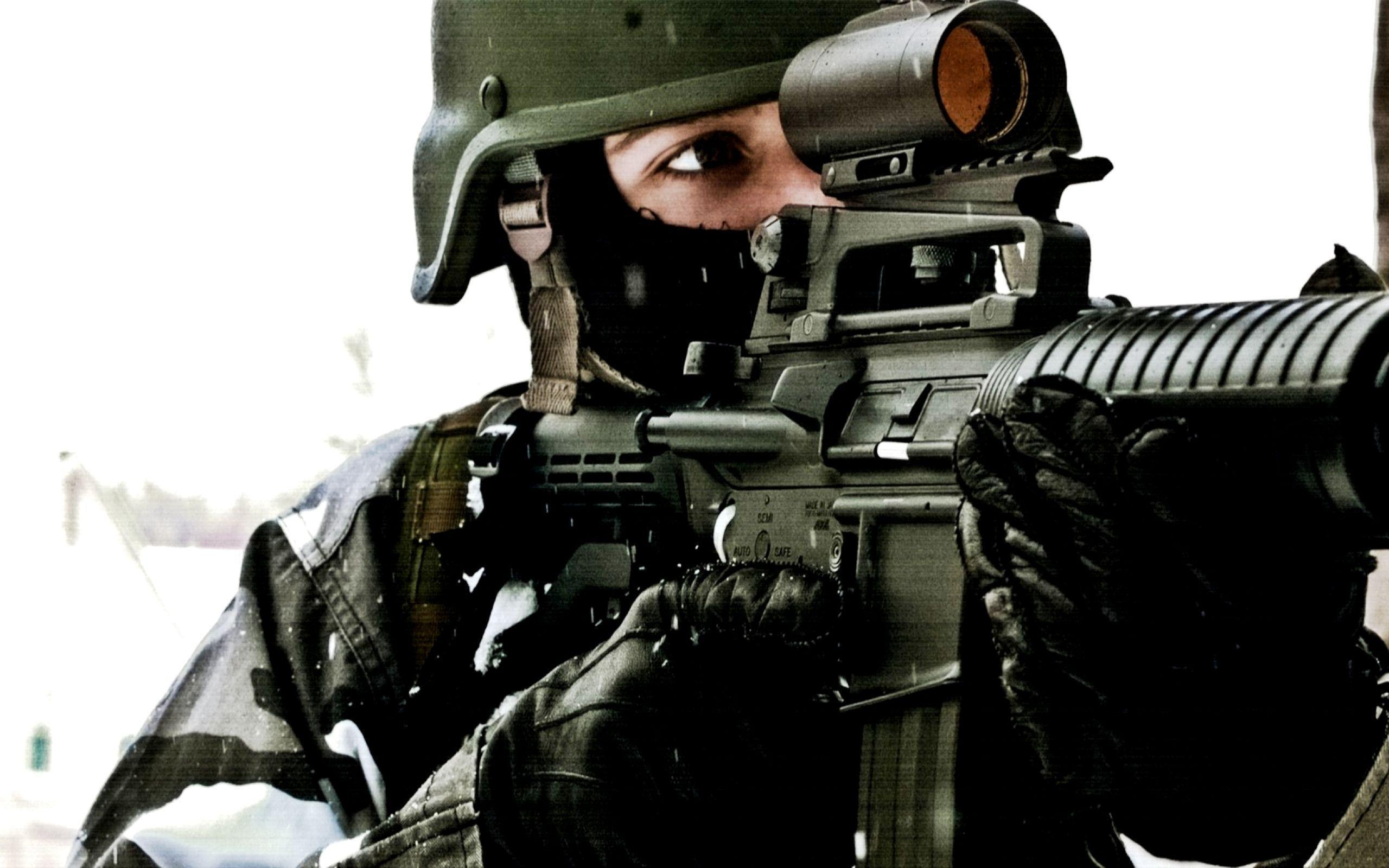 US Special Forces Wallpapers - Wallpaper Cave