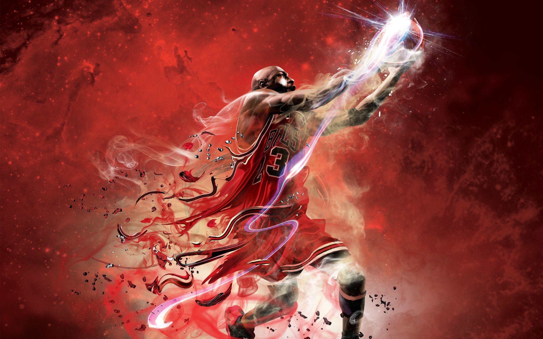 NBA 2K Wallpapers - Wallpaper Cave