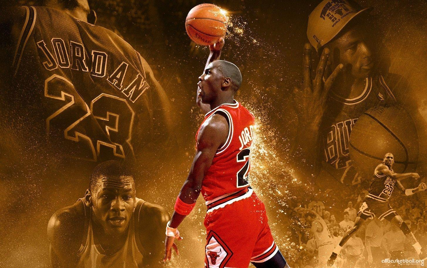50 Nba Wallpapers Download Free Hd Backgrounds For: NBA 2K Wallpapers