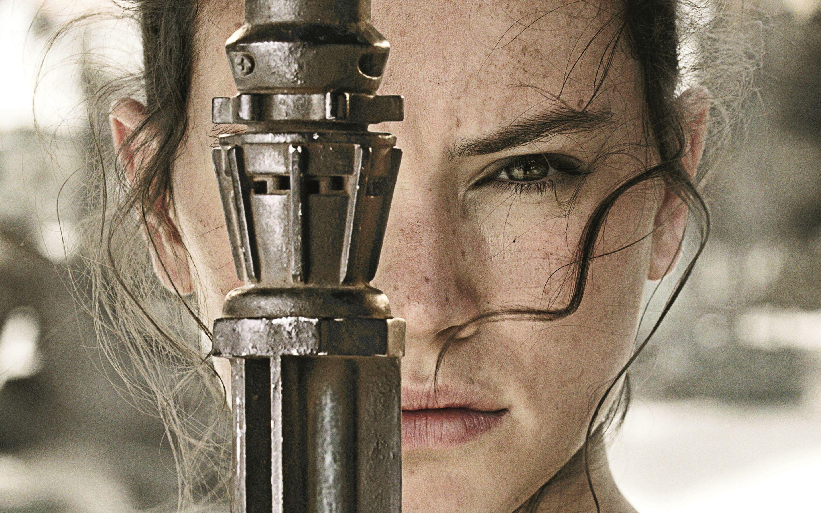 Daisy Ridley Wallpapers Wallpaper Cave