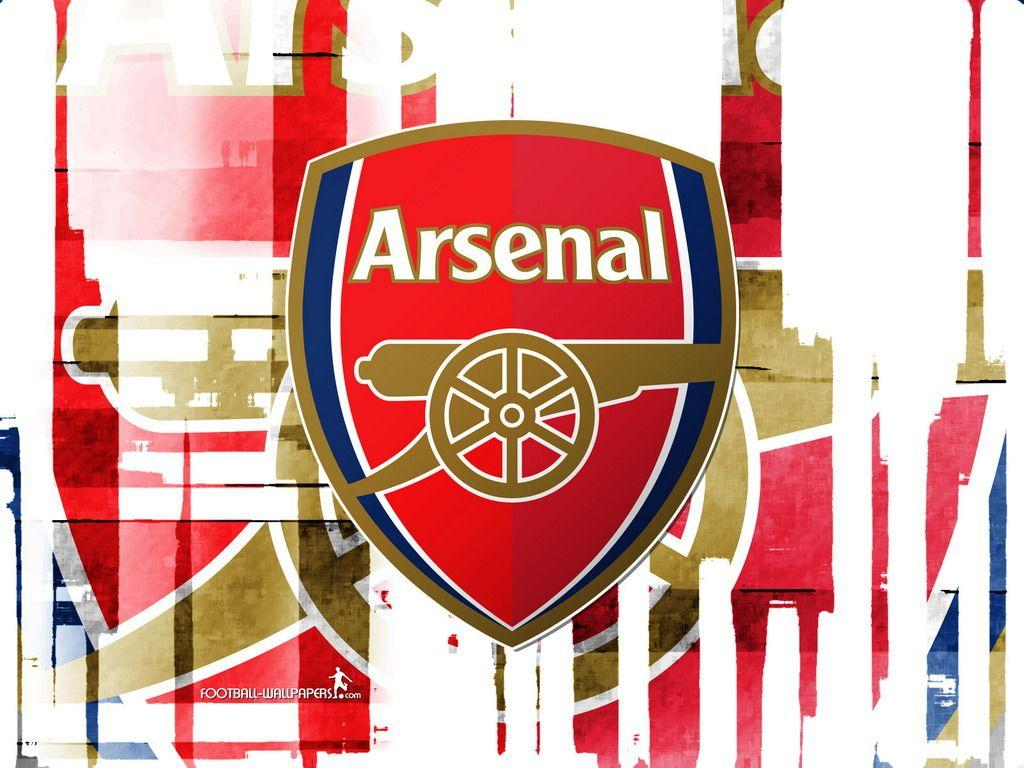 Download Arsenal Wallpapers emirates Wallpapers Arsenal Wallpapers