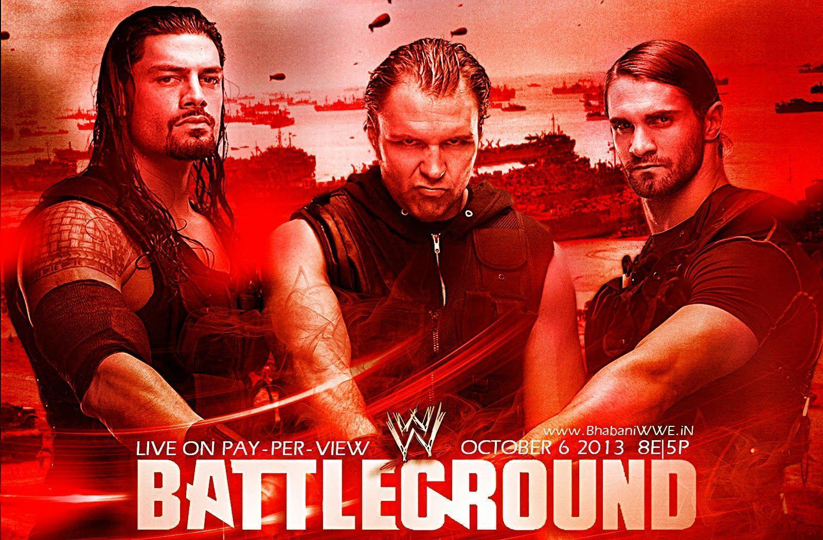 Wwe shield wallpapers wallpaper cave - Download pictures of the shield wwe ...