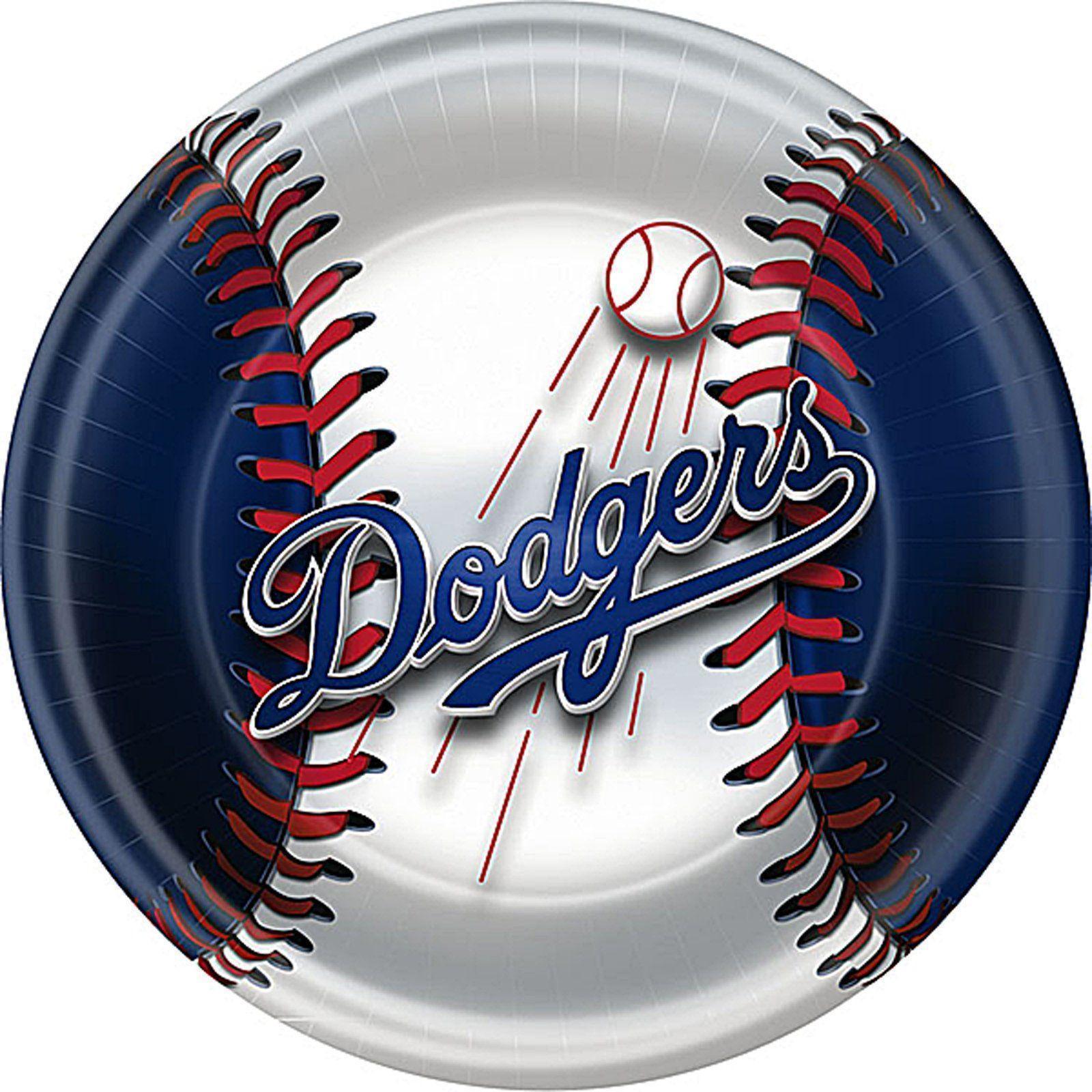 Los Angeles Dodgers Baseball Wallpapers - Wallpaper Cave  Dodgers Baseball
