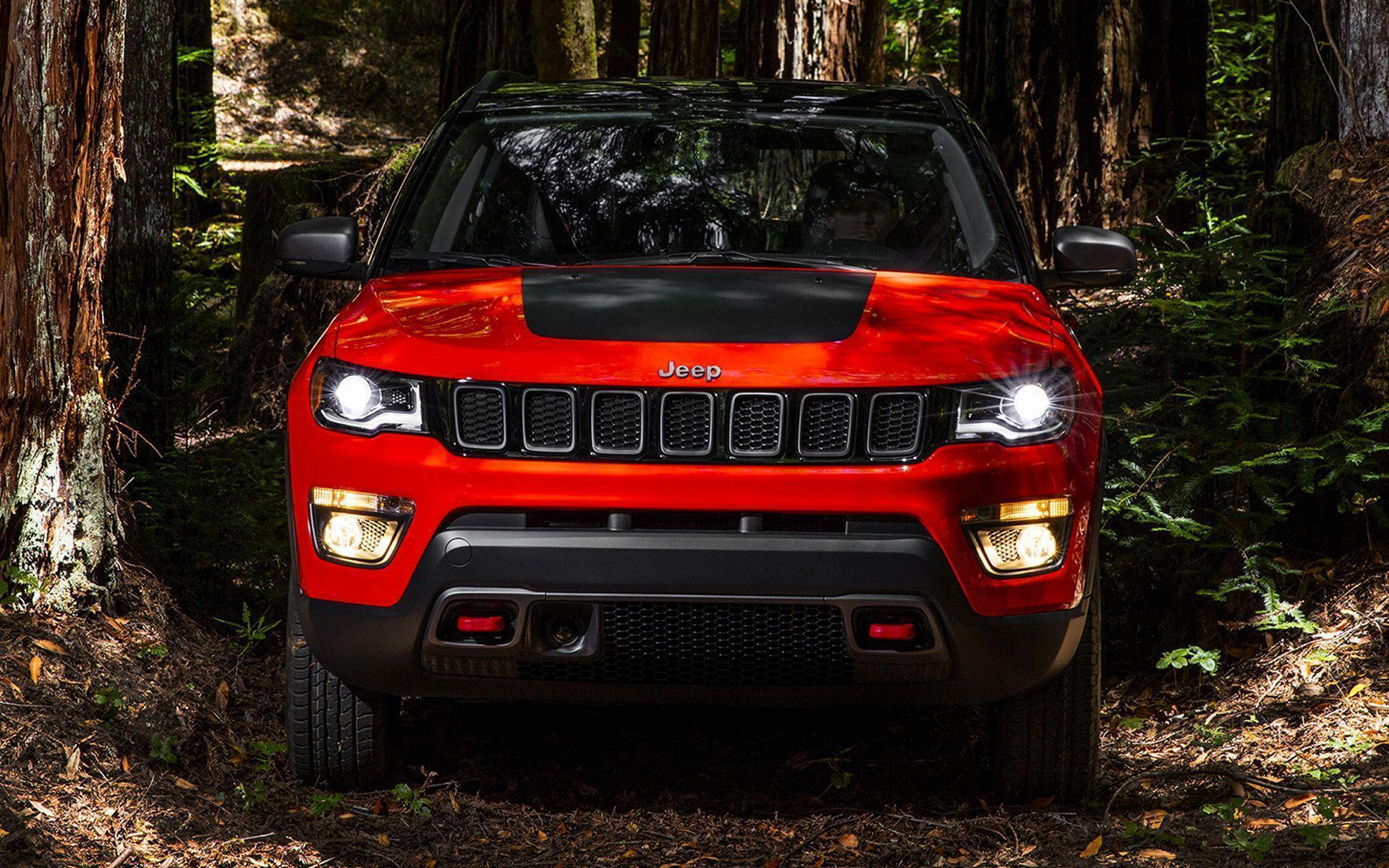 jeep compass wallpapers wallpaper cave. Black Bedroom Furniture Sets. Home Design Ideas
