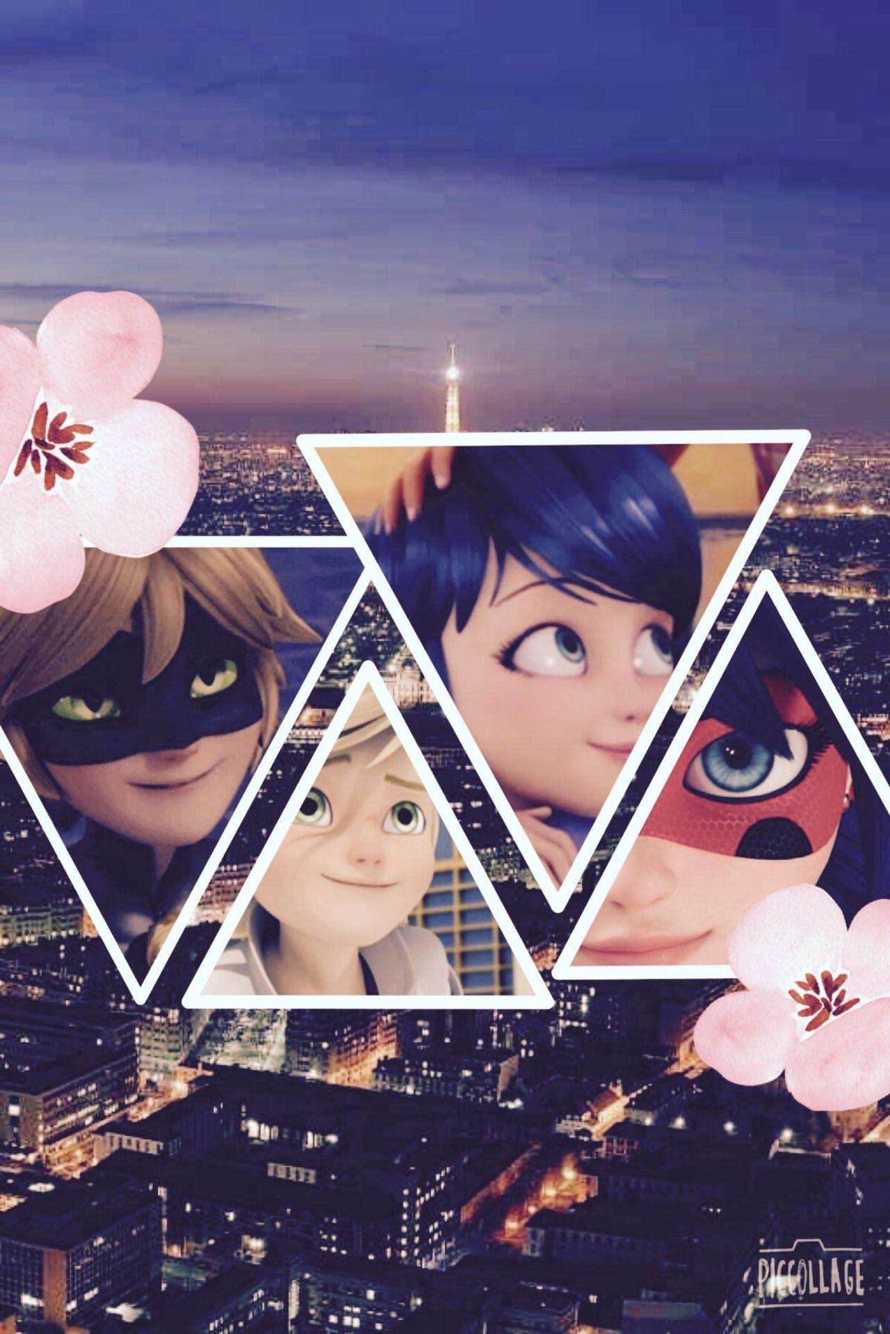 "miraculeusecoccinelle: "" ""@Thomas_Astruc: Tweet or treat? Both! A"