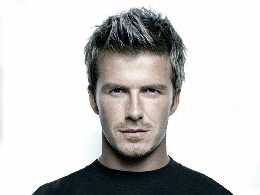 David Beckham Wallpapers Wallpaper Cave - David beckham hairstyle hd photos