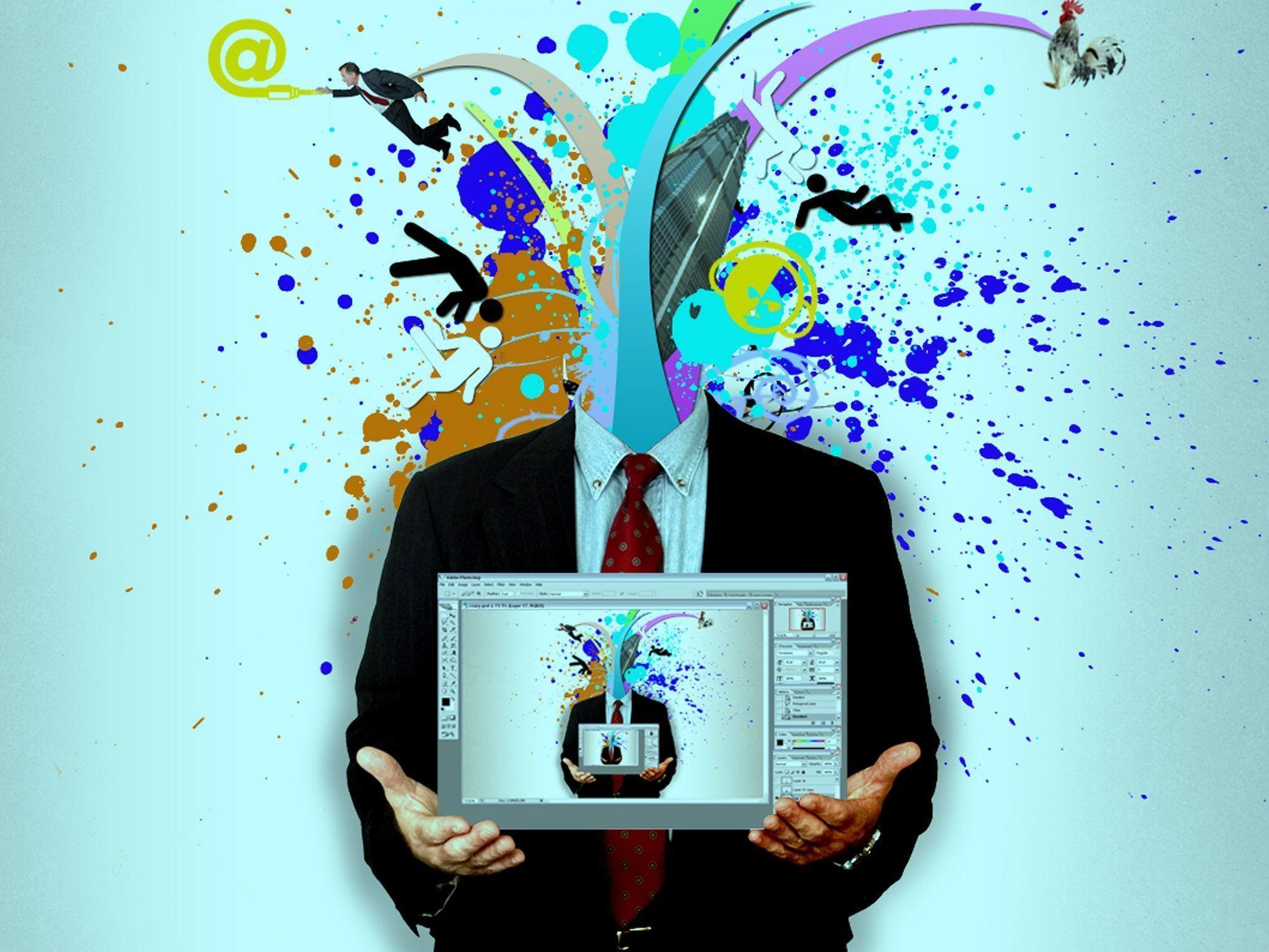 entertainment marketing class created - HD2048×1536