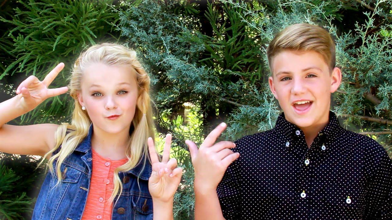 Mattyb and jordyn jones dating services. girls for dating in north india.