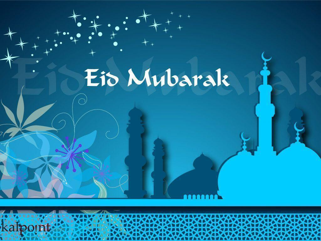 Eid mubarak wallpapers wallpaper cave hd eid mubarak images free download 2016 eid mubarak pictures m4hsunfo
