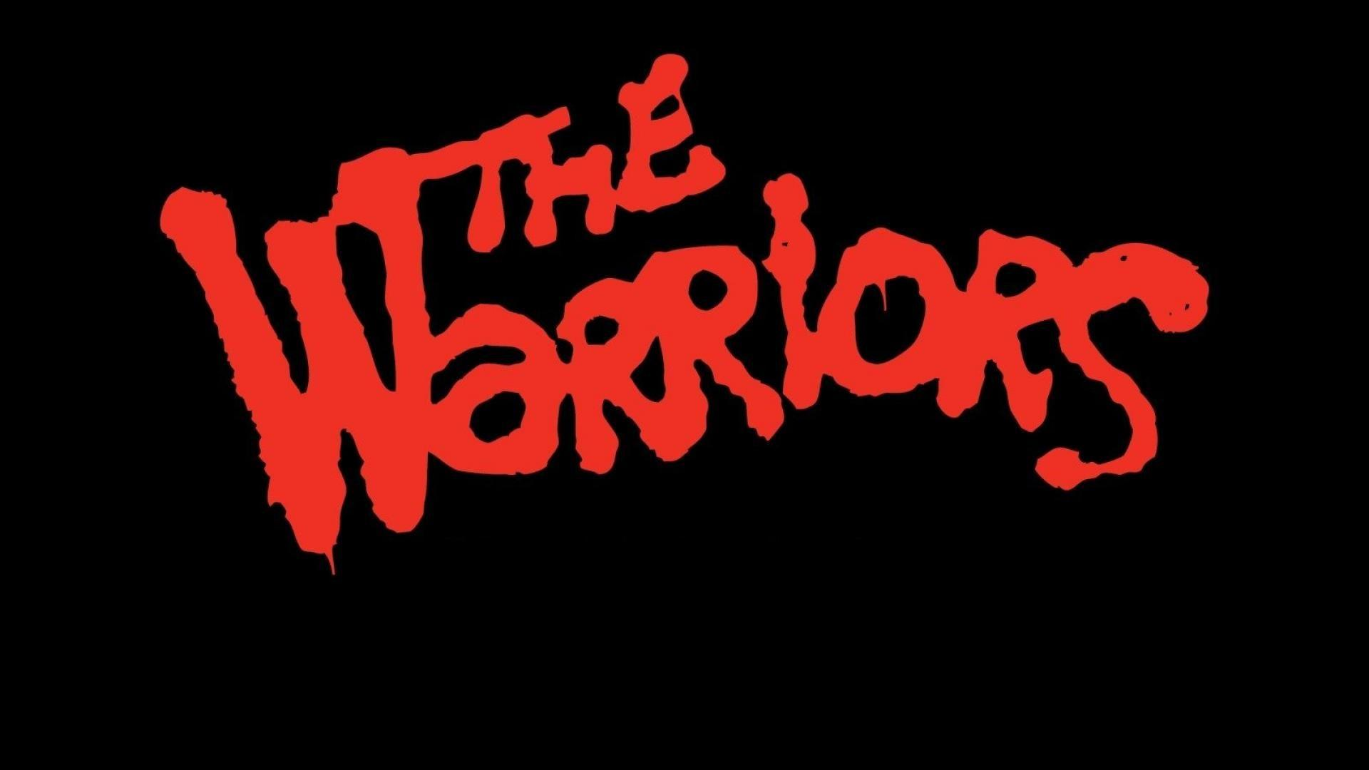 the warriors wallpapers wallpaper cave