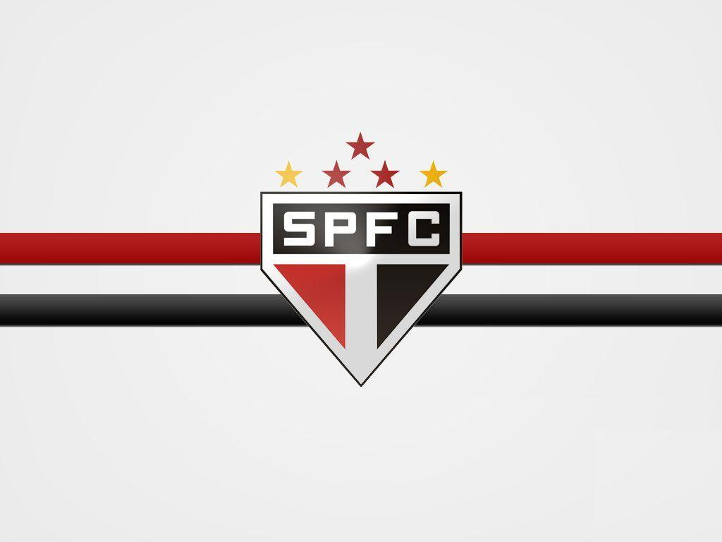 Sao Paulo Fc Wallpapers Wallpaper Cave