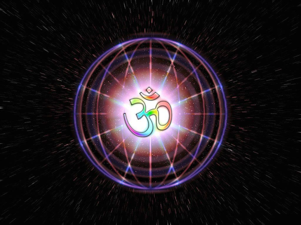 48 best Om Wallpapers images on Pinterest | Hindus, Om symbol and ...