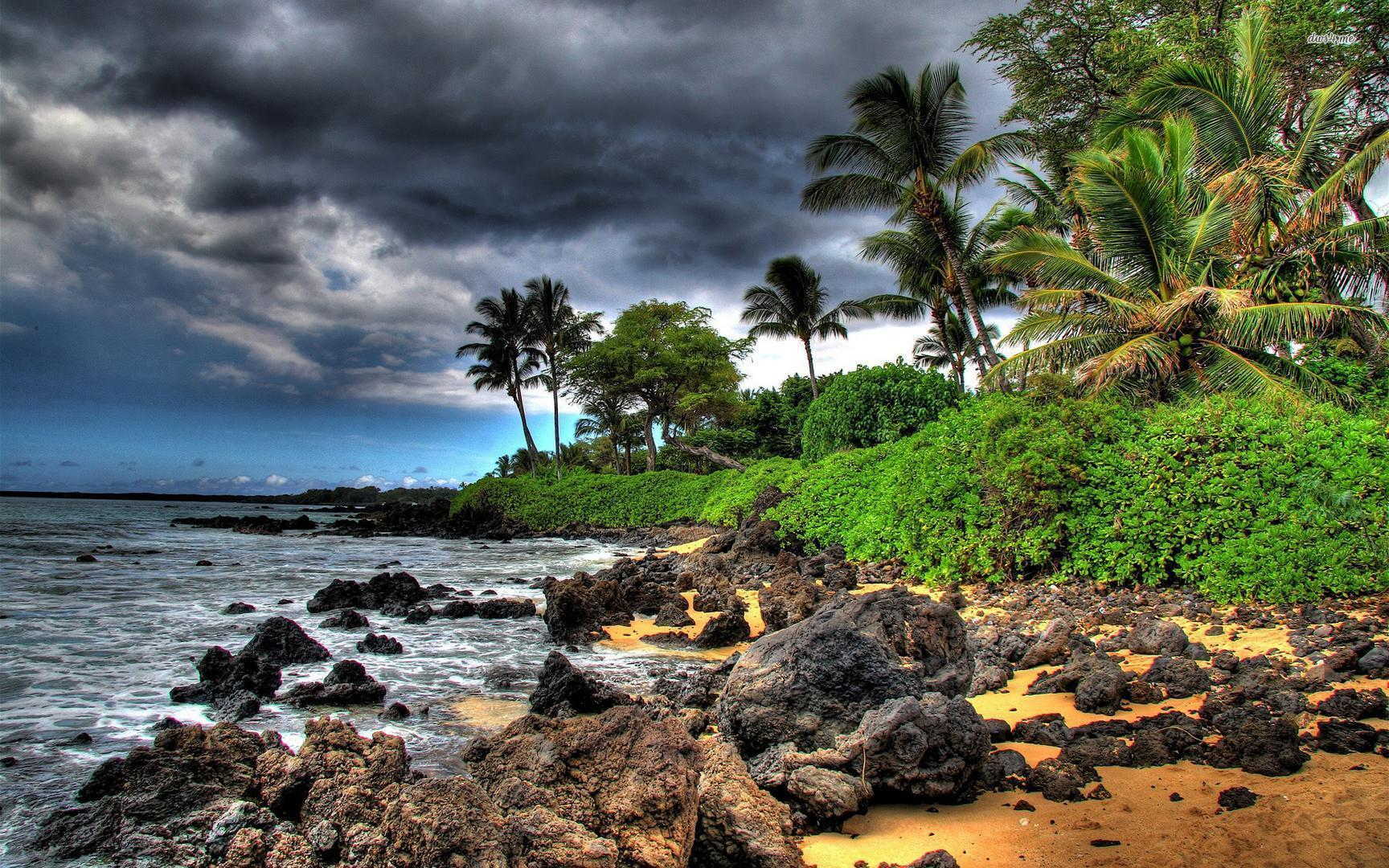 maui wallpapers - wallpaper cave