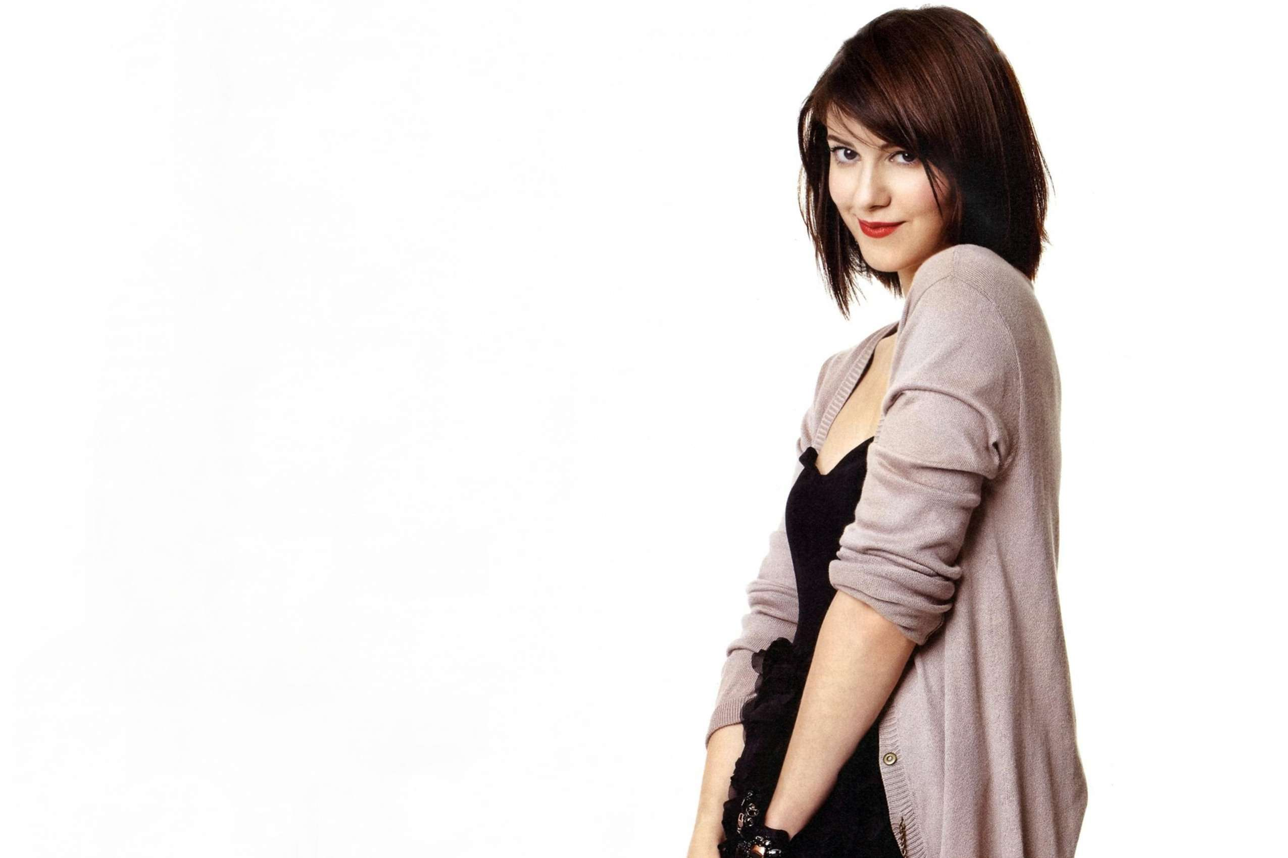 Mary Elizabeth Winstead Wallpapers Wallpaper Cave
