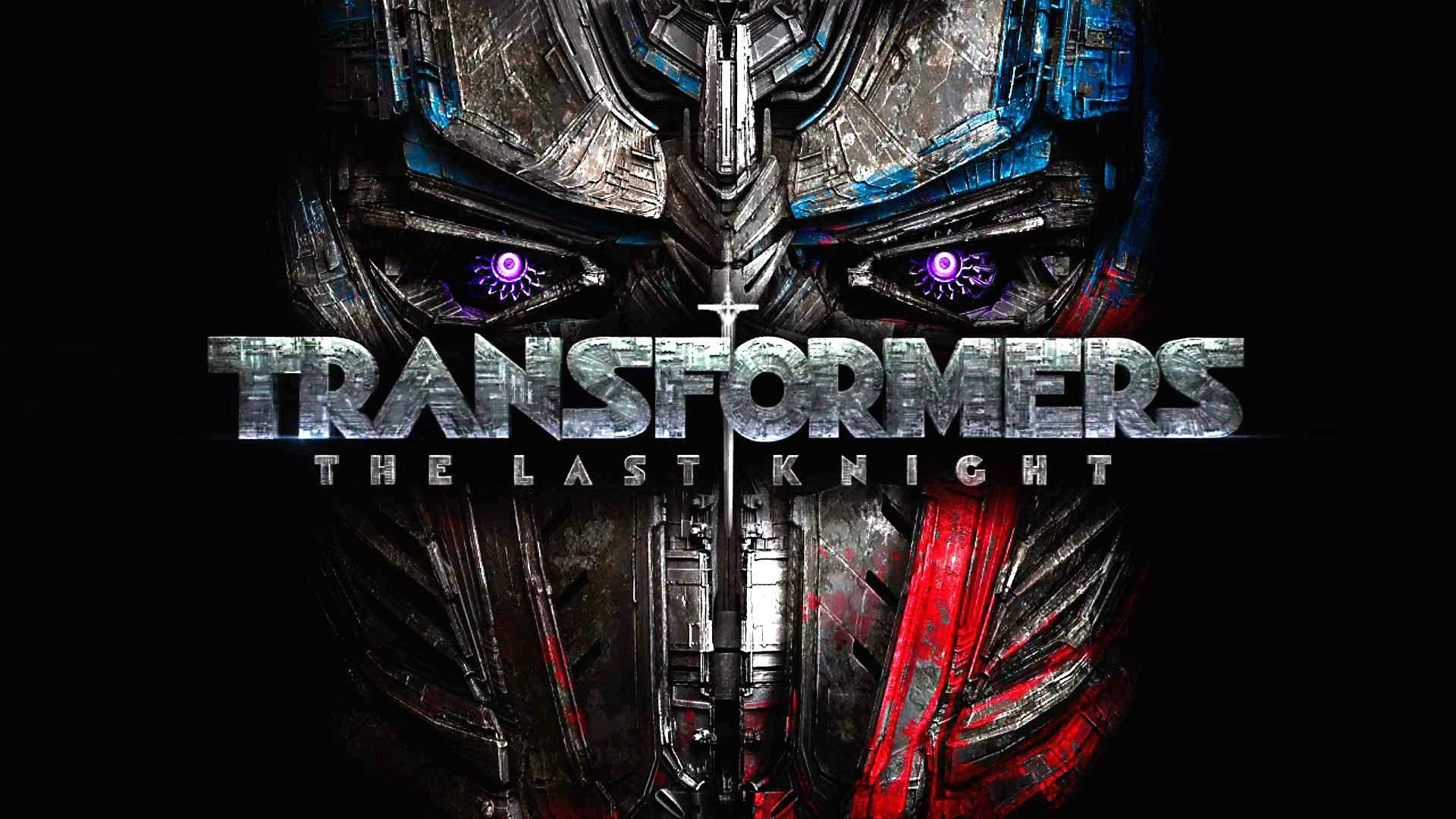 55 Transformers: The Last Knight HD Wallpapers