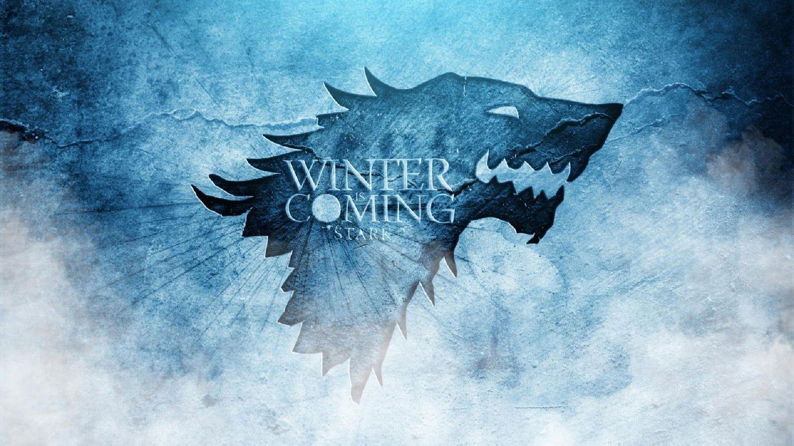 Game Of Thrones Season 7 Wallpapers Wallpaper Cave