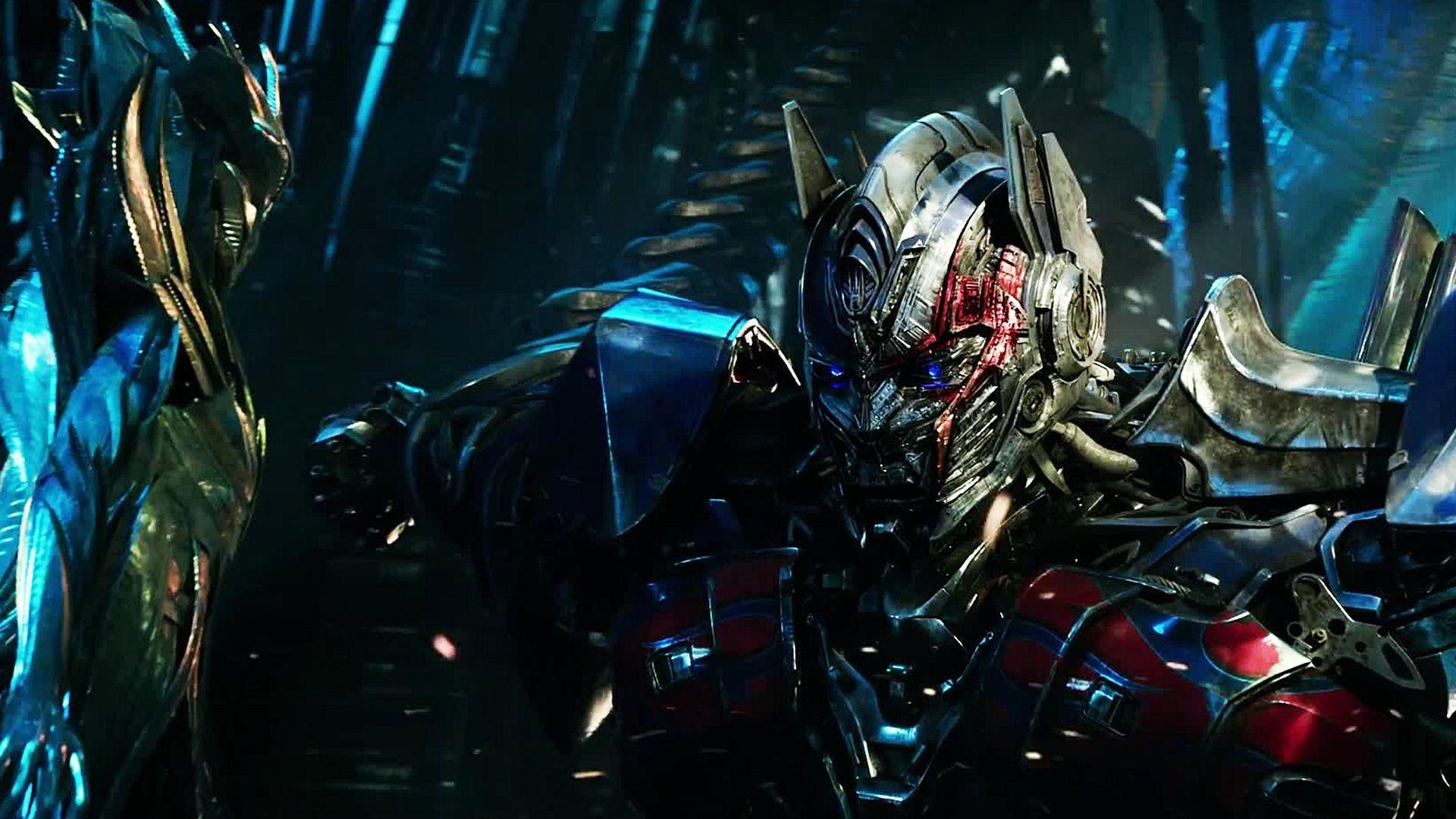 Transformers Wallpapers HD Backgrounds, Image, Pics, Photos Free