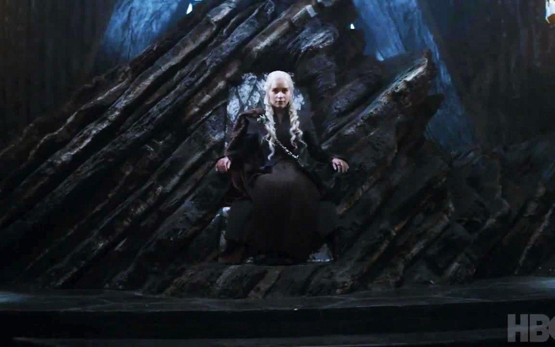 Game Of Thrones Season 7 Wallpapers