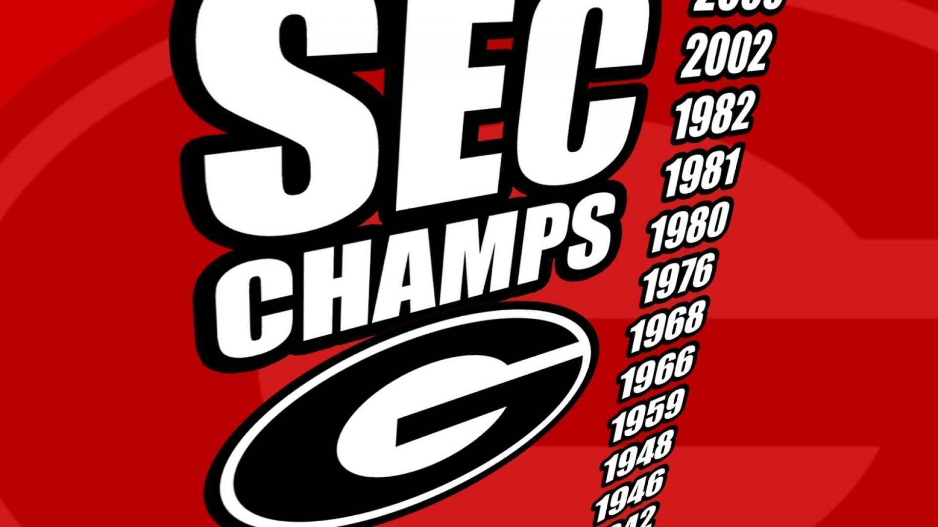 Georgia Bulldogs Wallpapers
