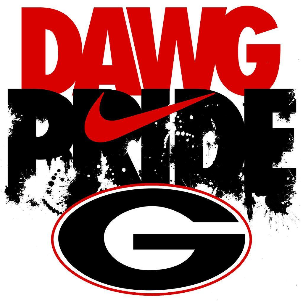 Stunning Georgia Bulldogs Wallpaper Iphone University Of ..