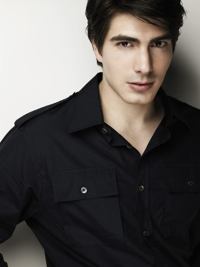 Brandon Routh Wallpapers - Wallpaper Cave