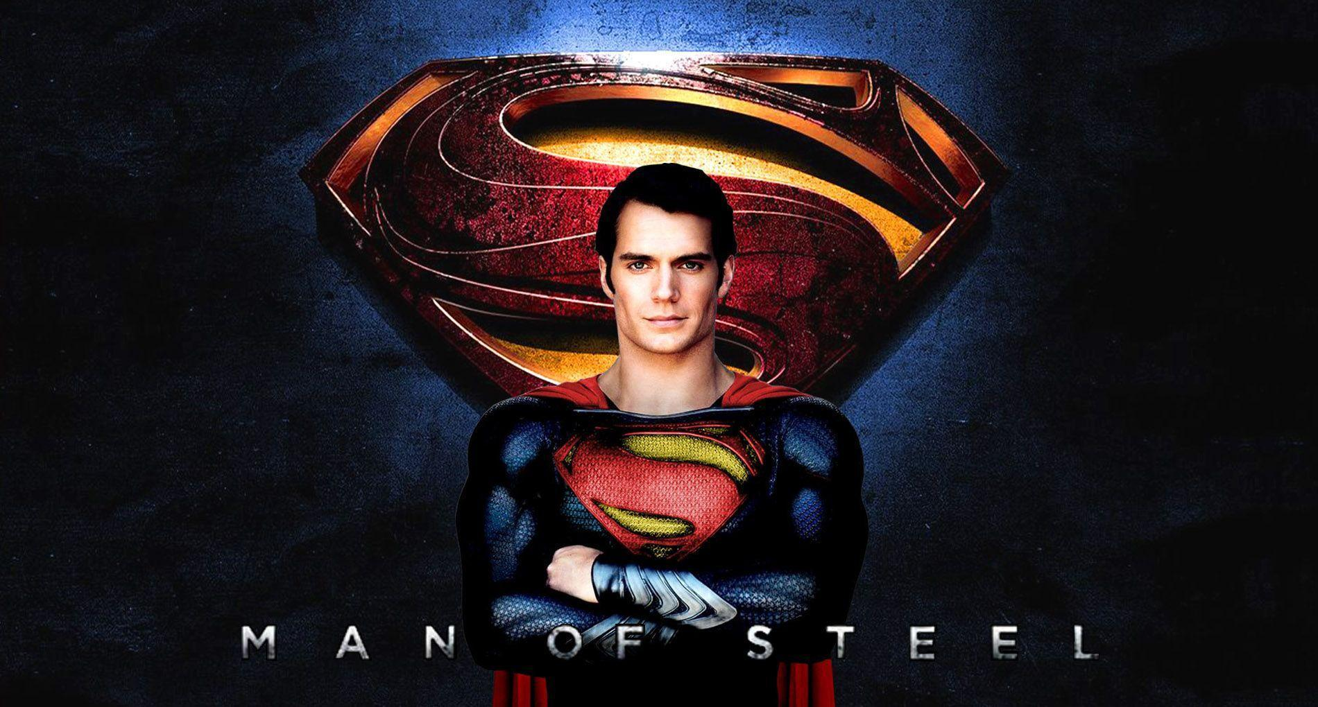 Brandon routh wallpapers wallpaper cave - Wallpaper superman man of steel ...