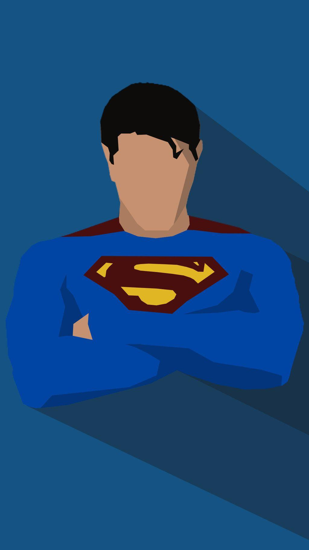 superman iphone wallpaper brandon routh wallpapers wallpaper cave 1086