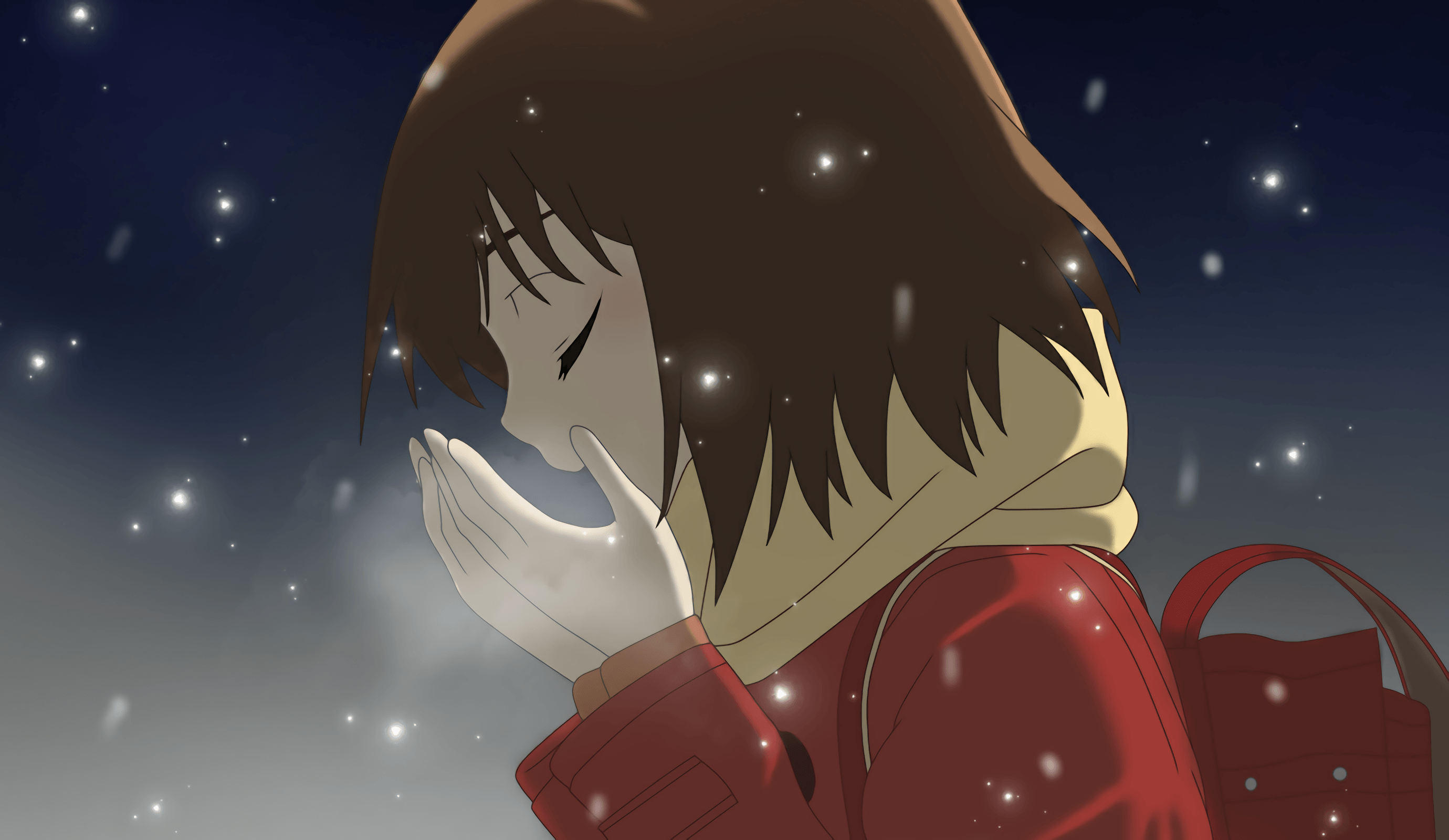 ERASED HD Wallpaper | Background Image | 2760x1600 | ID:684473 ...