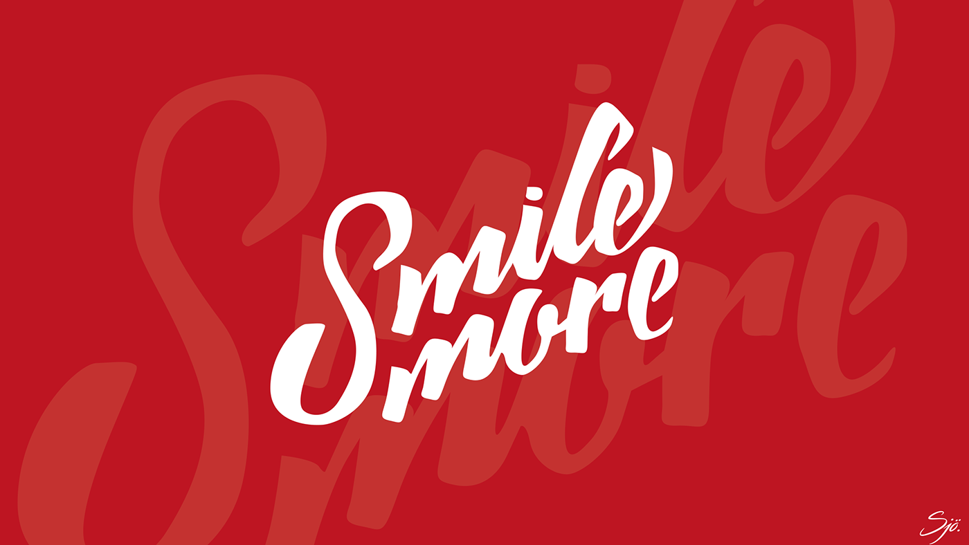 Smile More Wallpapers - Wallpaper Cave