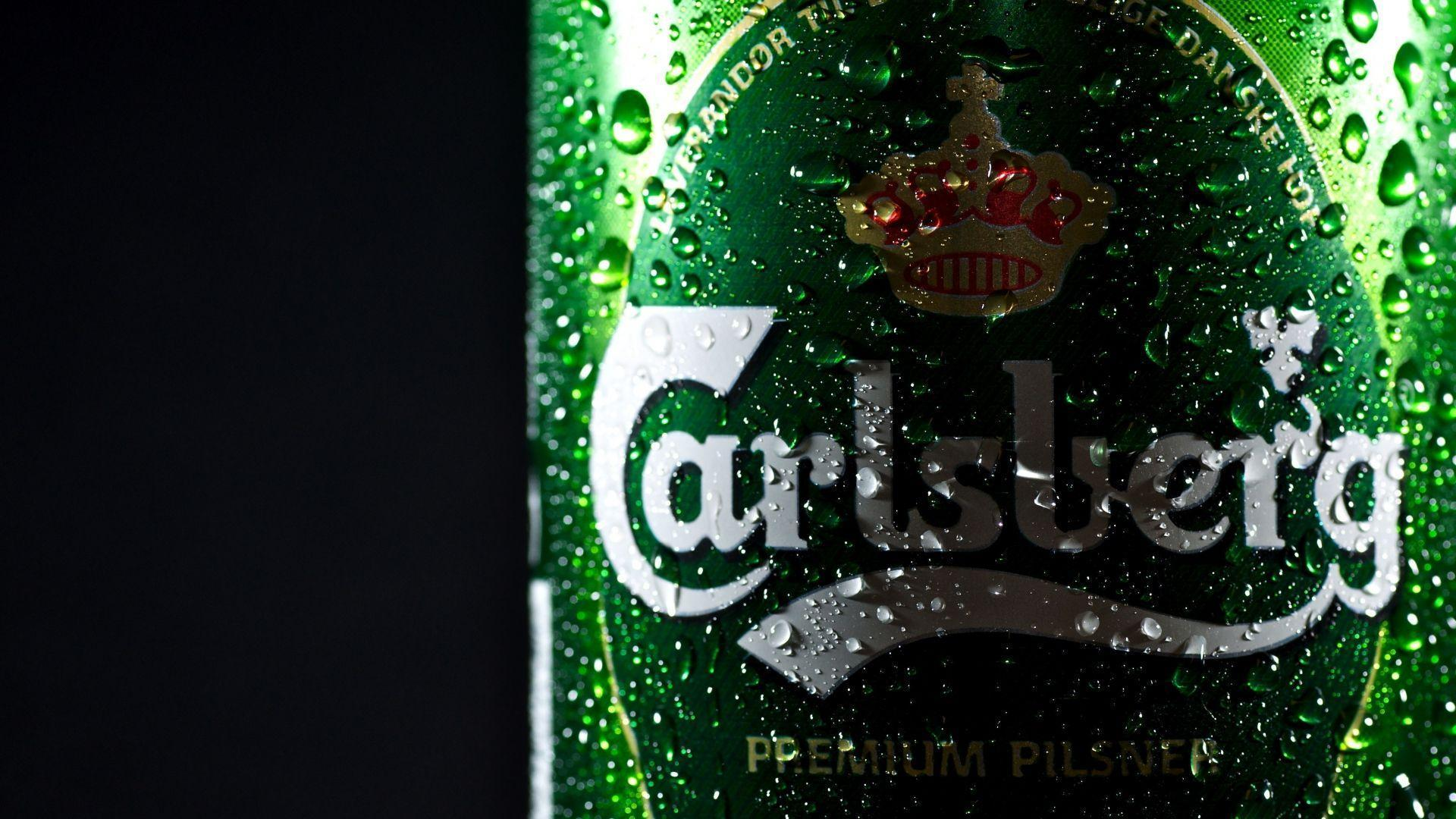 Carlsberg Wallpapers Wallpaper Cave