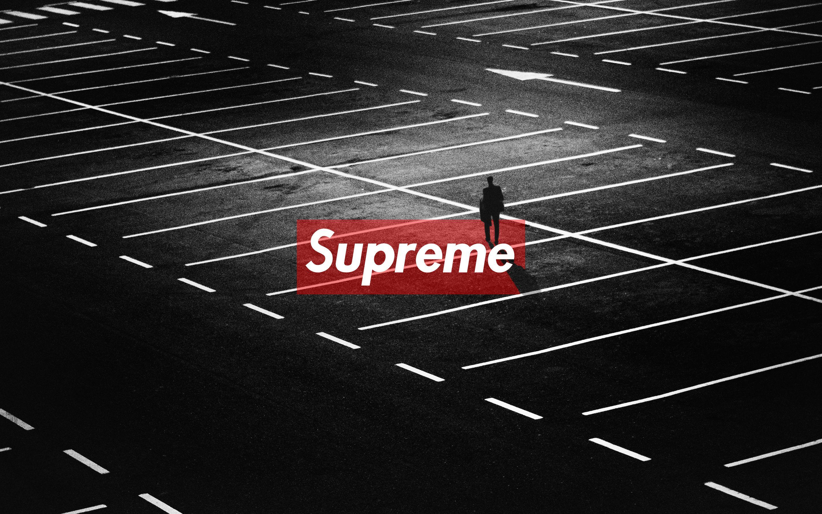 Supreme Wallpapers - Album on Imgur