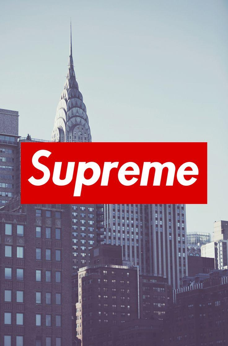 8 best images about supreme on Pinterest | Supreme wallpaper, Ootd ...