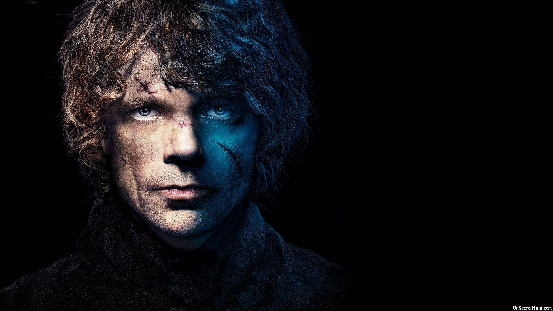 Tyrion Lannister Wallpapers
