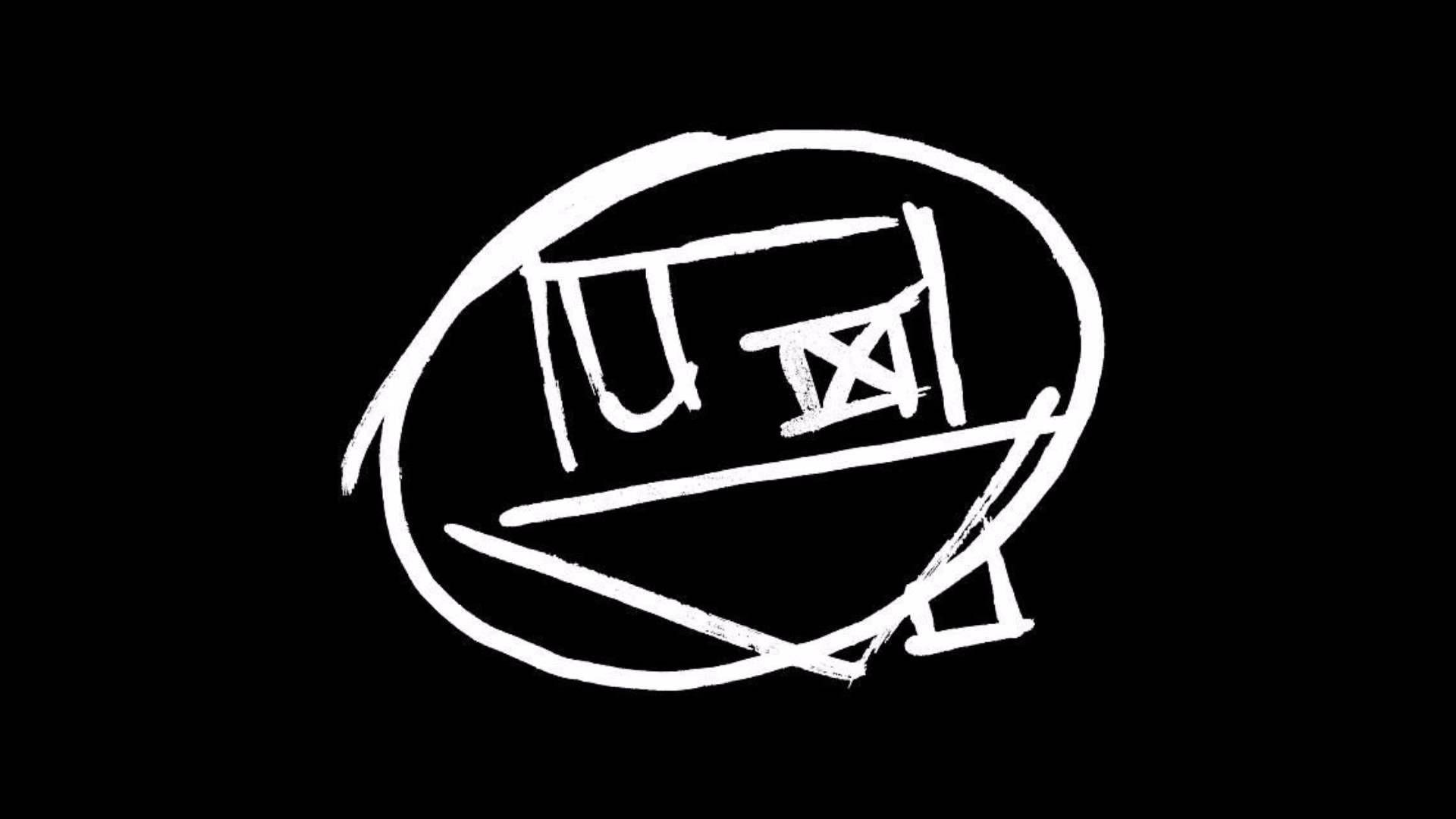 the neighbourhood logo | Tumblr | Love yourself album, The neighbourhood,  Artic monkeys | 1080x1920
