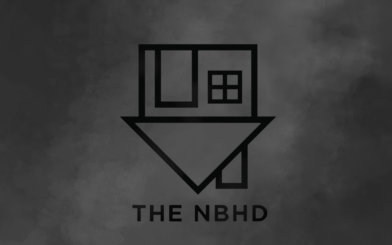 The Neighbourhood Wallpapers Wallpaper Cave