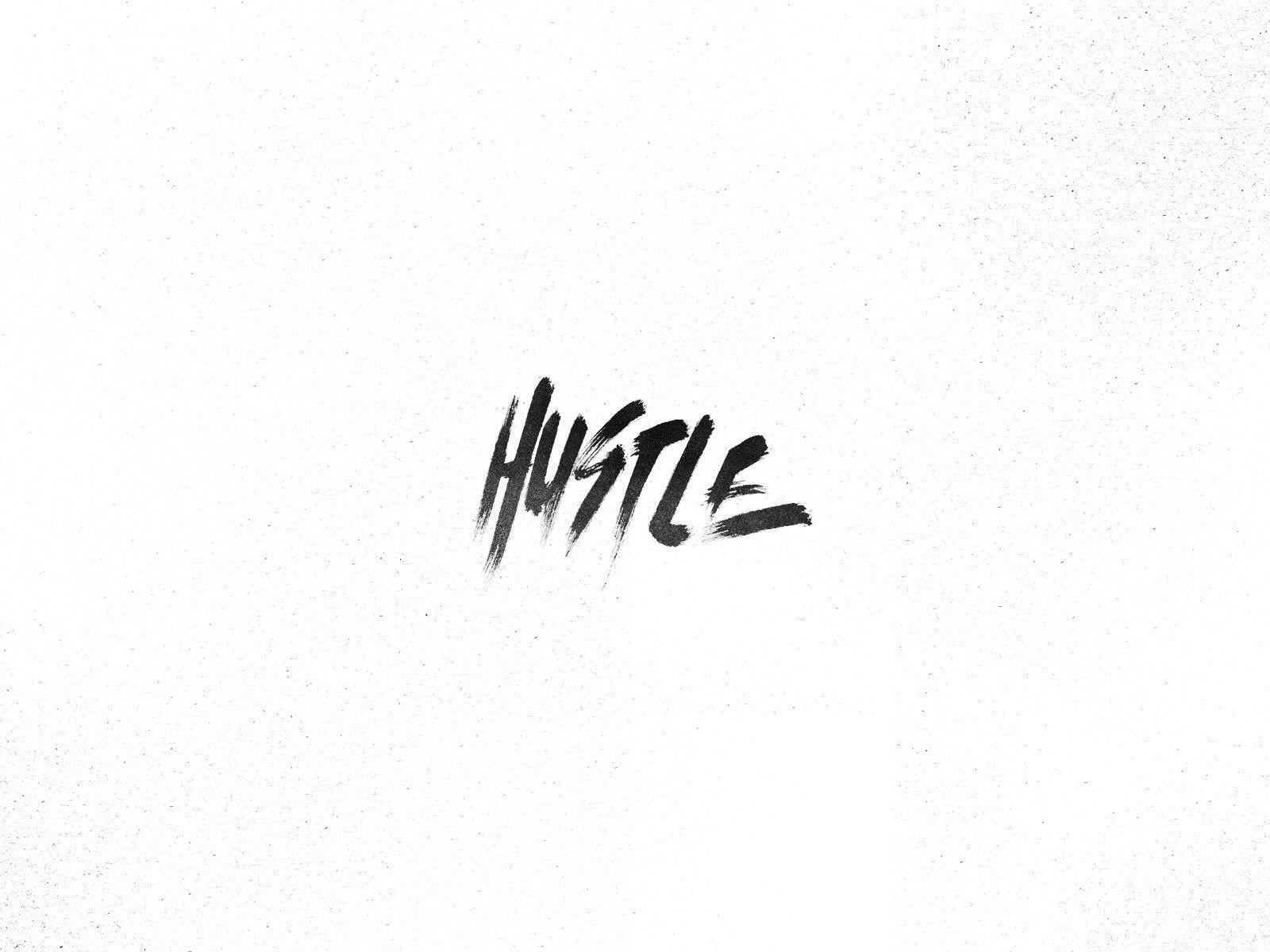 48 HD Quality Hustle Images Wallpapers Base