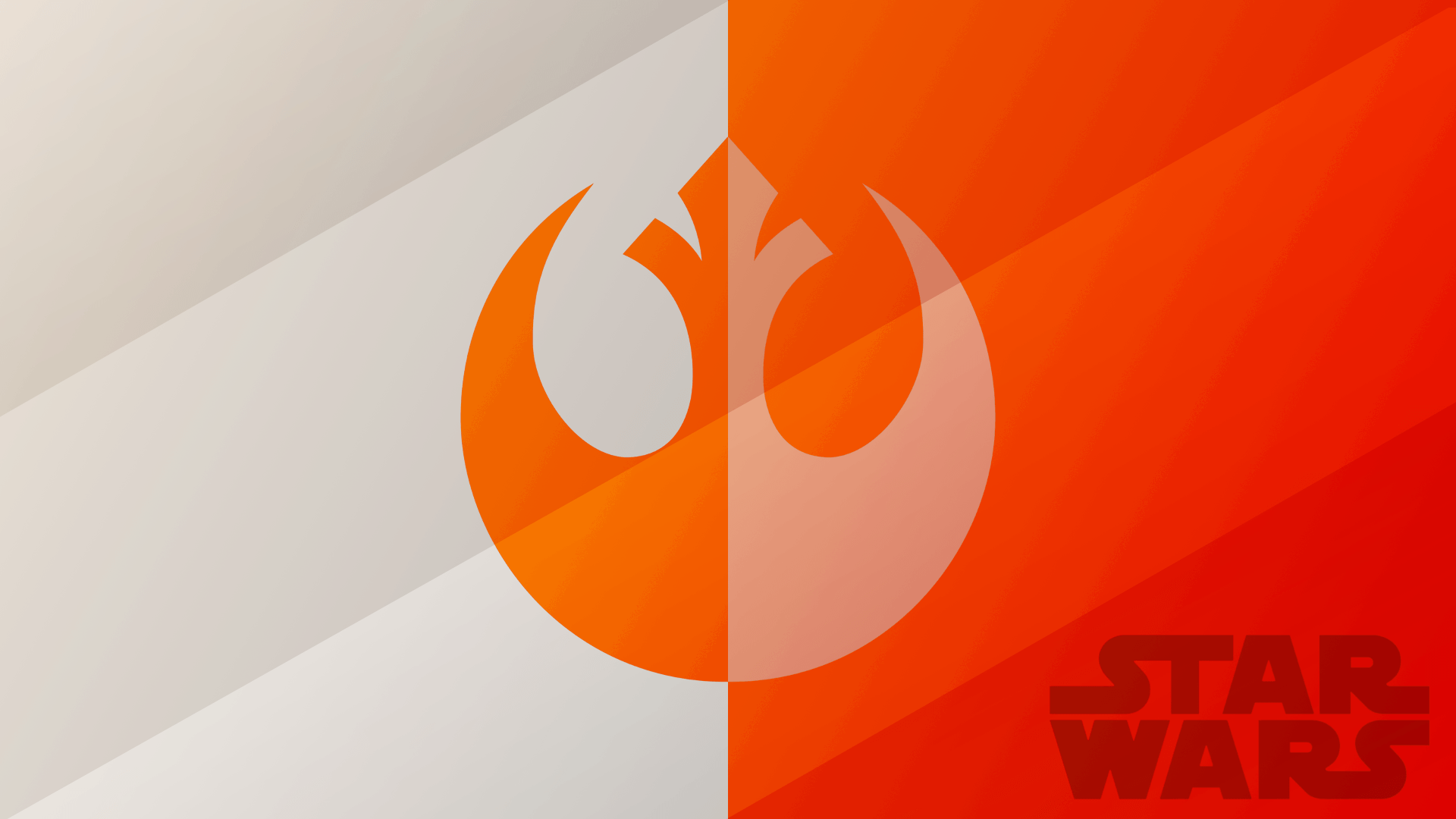 Star Wars Rebels Wallpapers Wallpaper Cave