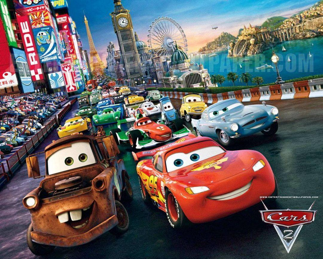 Cars 3 wallpapers wallpaper cave - Cars 3 wallpaper ...