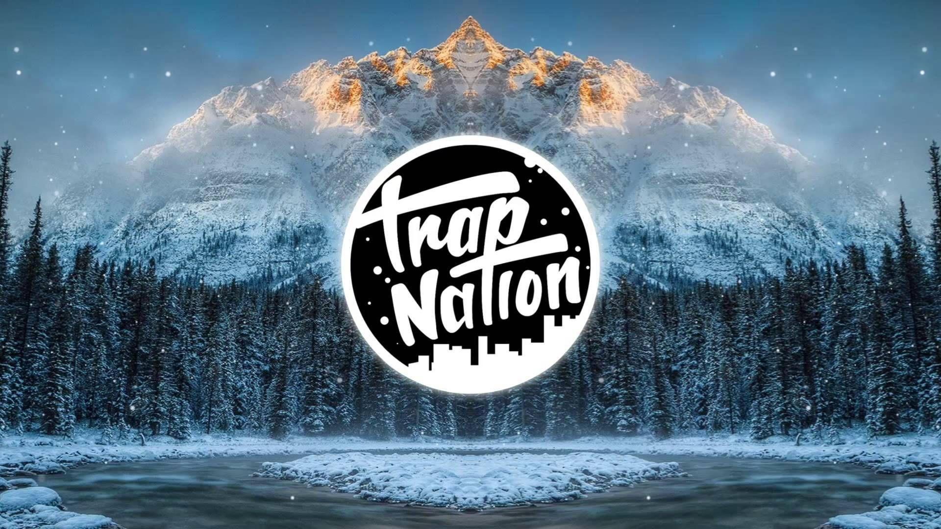 Trap Nation Wallpapers Wallpaper Cave